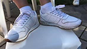 Очиститель для обуви купить Украина Saphir Nettoyant Textiles&Stretch