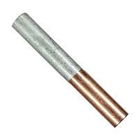 Гильза GTL-10 медь-алюминий