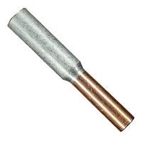 Гильза GTL-35  медь-алюминий