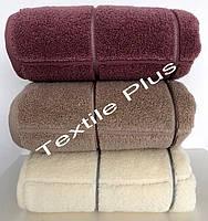 Полотенца Cestepe Micro cotton 50*90см Турция