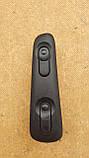 Кнопка склопідіймача Opel Omega B 4670402, фото 2