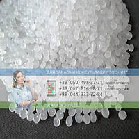 Полиэтилен литьевой HDPE TIPELIN 2100J