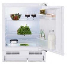 Встраиваемый холодильник Beko BU1101