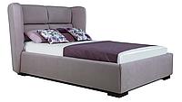 """Кровать Нью-Йорк 120*200 ТМ """"Zlatamebel"""""""