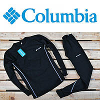 Термобелье мужское Columbia