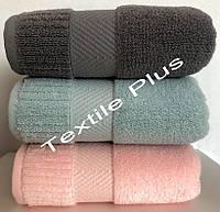 Полотенца оптом Cestepe Micro cotton