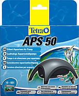 Аквариумные компрессоры Tetra APS 50