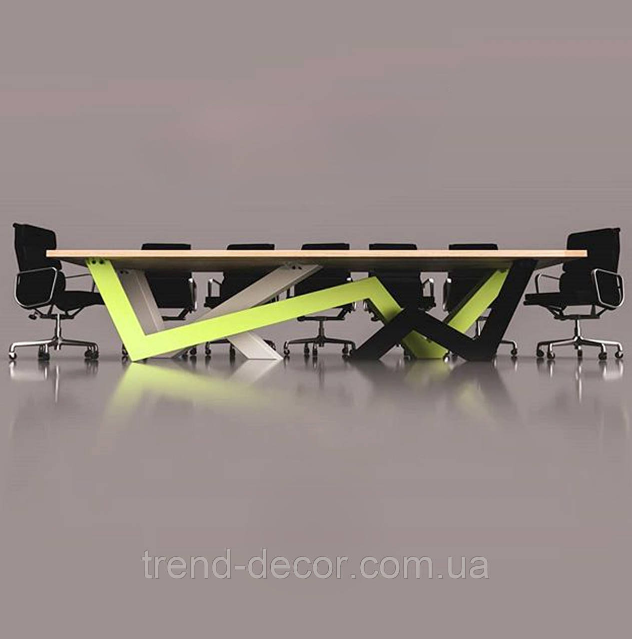 Конференц стіл OS 045