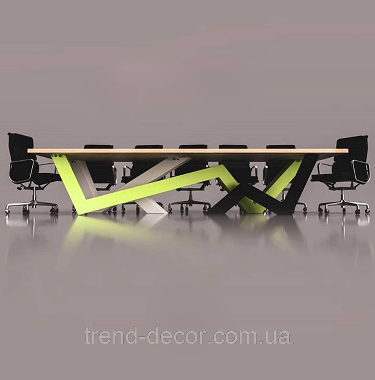 Конференц стол OS 045
