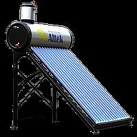 Солнечный коллектор термосифонный Altek SP-C-20