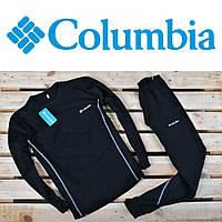 Термобелье мужское Columbia + Термоноски в подарок