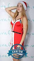 Эротический костюм женский