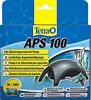 Аквариумные компрессоры Tetra APS 100