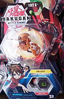 Игровой набор Bakugan Бакуган Battle planet