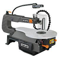 Лобзиковый станокScheppach Toolson DKS1600
