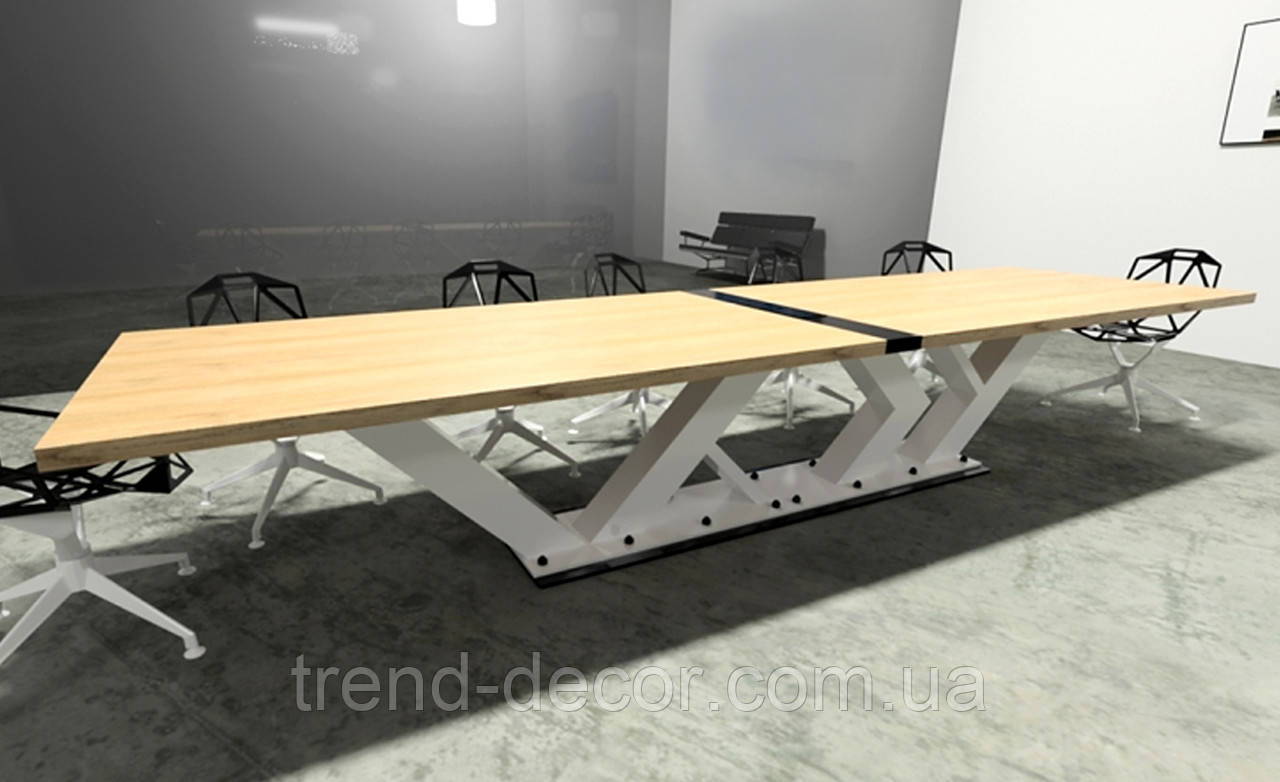 Конференц стол OS 046