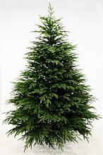 Литая елка Ника