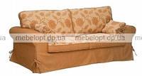 Раскладной диван Вена