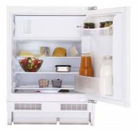 Встраиваемый холодильник Beko BU1152HCA