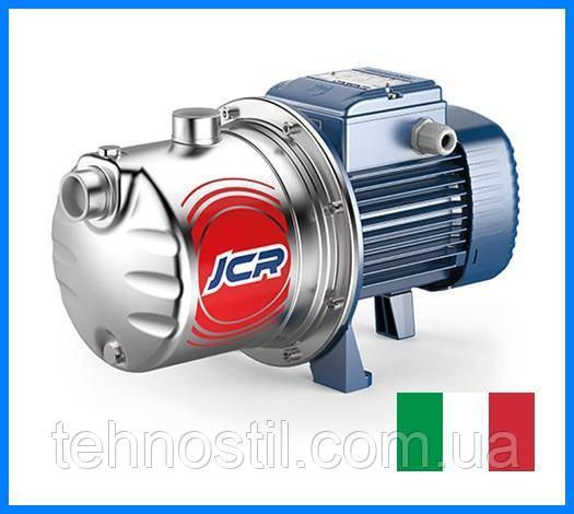 Самовсасывающий насос Pedrollo JCRm 2C (4.2 м³, 50 м, 0.75 кВт)
