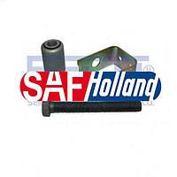 Ремкомплект SAF