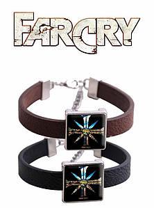 Браслет Фар Край / Far Cry