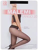 Колготи жіночі MALEMI TANGO 20