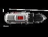 Аккумуляторная дрель-шуруповерт Crown CT21053LH-1.5 BMC, фото 3