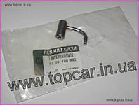 Масляні форсунки (2/4 цил) Renault Trafic II 1.9 DCi ОРИГІНАЛ 7700109893