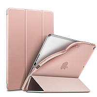 Чехол ESR для Apple iPad mini (2019) Rebound Slim, Rose Gold (4894240080177), фото 1