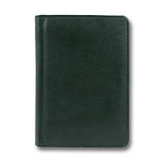 Ежедневник датированный BRISK OFFICE ЗВ-155 SARIF А6 (9,5х13,5)