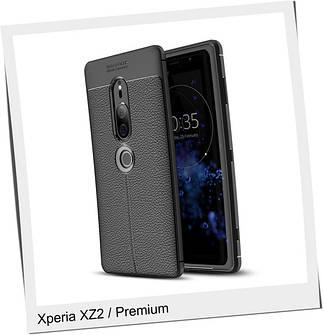 Xperia XZ2 / Premium