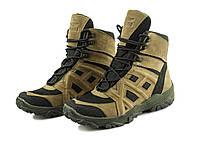 Демисезонные Ботинки Skadi B-8, фото 1