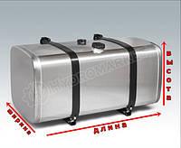 Советы экспертов: как увеличить срок эксплуатации топливных баков