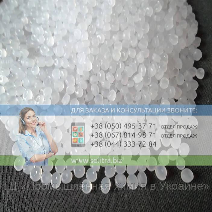 Полипропилен TIPPLEN H 318 гомополимер