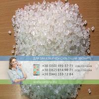 Полипропилен TIPPLEN K 499 блоксополимер
