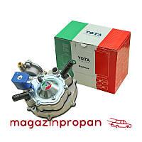 Редуктор YOTA 100hp Tomaseto AT07 (analog)