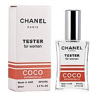 Тестер Chanel Coco Mademoiselle, 60 мл