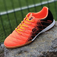 Футзалки, бампы, кроссовки для футбола Tiempo (Код: 1645)