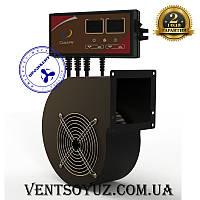 КОМПЛЕКТ QuickAir для котла от 75 кВт до 110 кВт