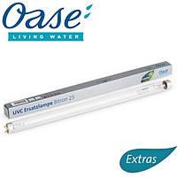 Сменная УФ-лампа Oase UVC 25 Вт