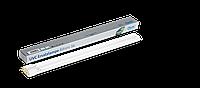 Сменная УФ-лампа Oase UVC 36 Вт