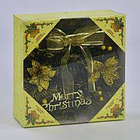 Украшение Новогоднее Рождественский венок