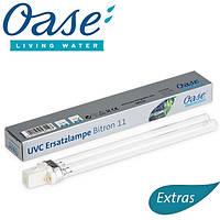 Сменная УФ-лампа Oase UVC 11 Вт