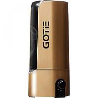 Увлажнитель воздуха GOTIE GNE-116Z