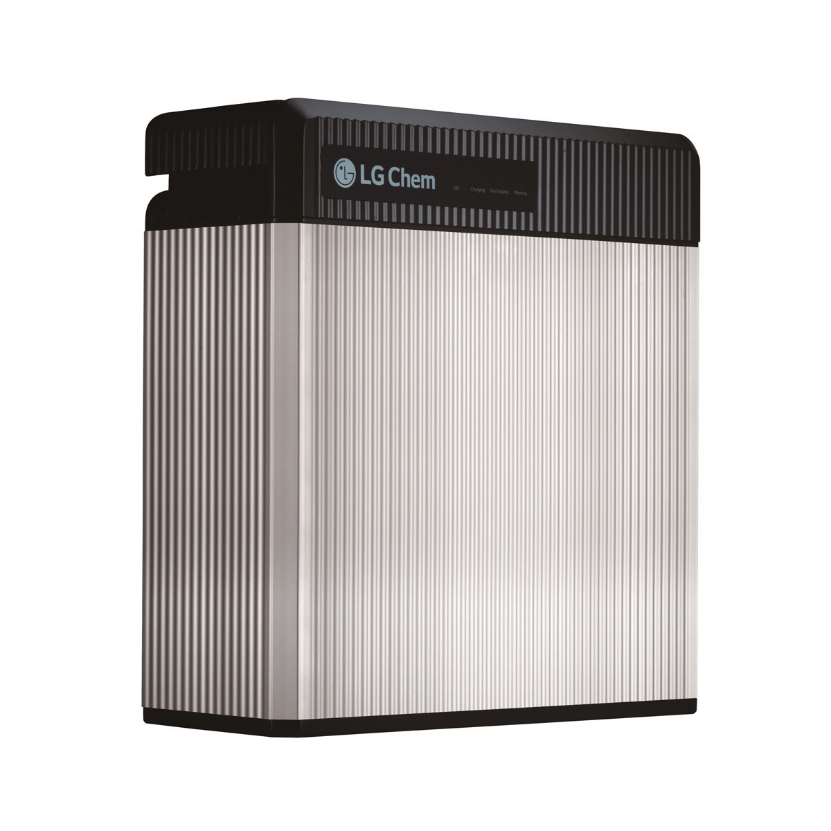 Аккумулятор литиевый  LG Chem
