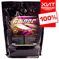 Гейнер для набора массы и веса GAINER 67% шоколад 2 кг. на развес