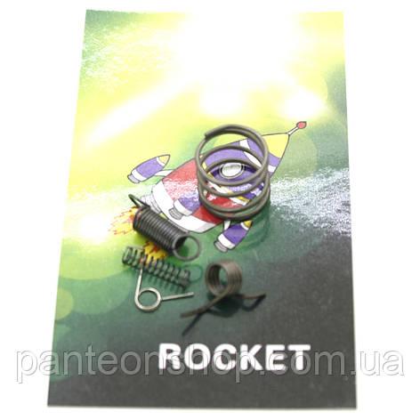 Rocket набір пружинок для гірбокса V3, фото 2