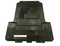 Защита двигателя Renault Kangoo 08-13 Diesel (8200519735)