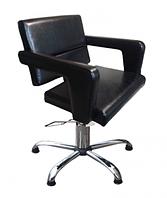 Парикмахерское кресло Фламинго 2 на гидравлике